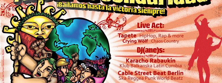 2016-02-20-fiesta-de-solidaridad-i21-banner