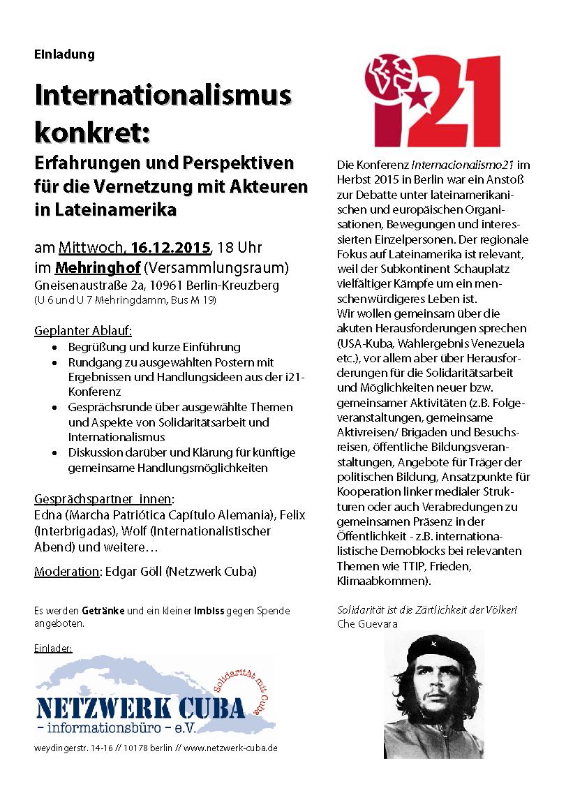 Internationalismus konkret_16-12-2015