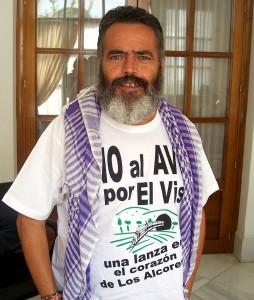 Juan_Manuel_Sánchez_Gordillo