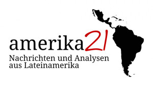amerika-21-logo-800px