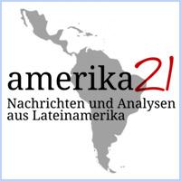 amerika21
