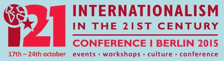 banner-i21-konferenz-englisch-765x209