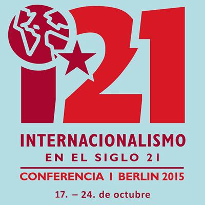 banner-i21-konferenz-spanisch-600x600