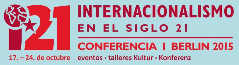 banner-i21-konferenz-spanisch-765x209