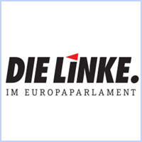 die-linke-europaparlament-logo