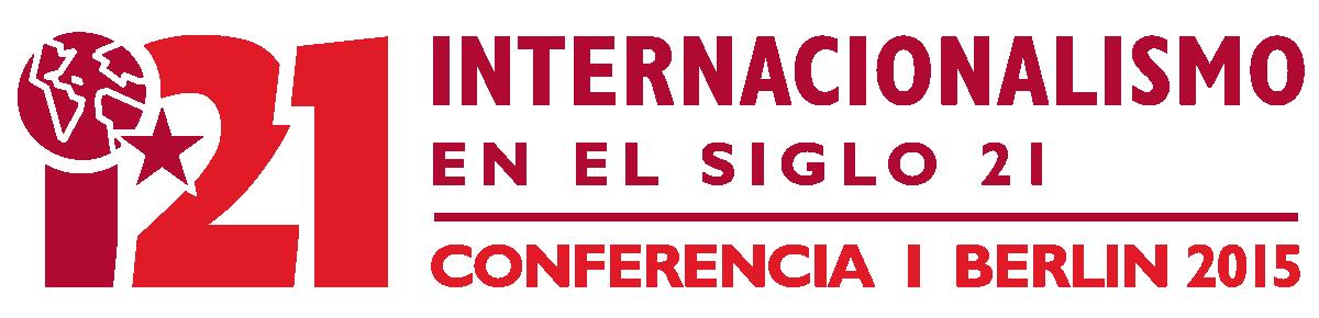 internacionalismo21.org