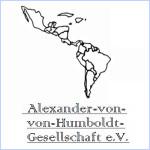 Alexander-von-Humboldt-Gesellschaft e.V.