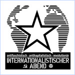 link-internationalistischer-abend