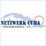 link-netzwerk-cuba