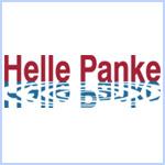 link-support-helle-panke