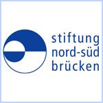 link-support-nord-sued-bruecken