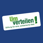 link-support-umverteilen