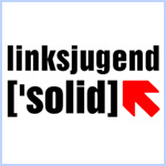 links-support-solid