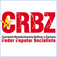 logo-crbz