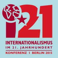logo-internacionalismo21-quadrat-pdf