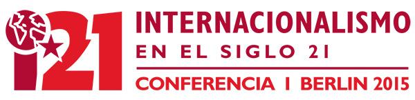 logo-internacionalismo21-quer-es-pdf