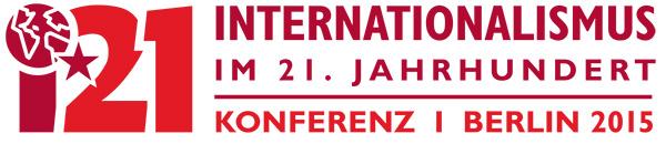 logo-internacionalismo21-quer-pdf