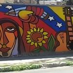 mural-bolivia-venezuela