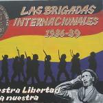 mural-brigadas-internacionales