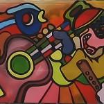 mural-chile-musica