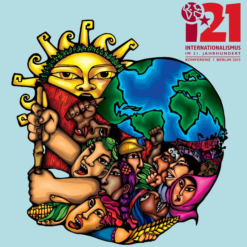 mural-i21-logo-y-dibujo