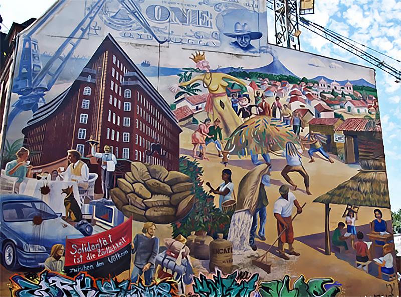 mural-nicaragua-hamburg