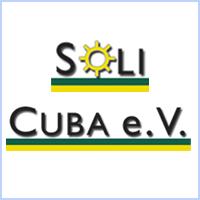 soli-cuba-ev-logo
